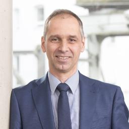Ricklef Dembski-Minssen's profile picture
