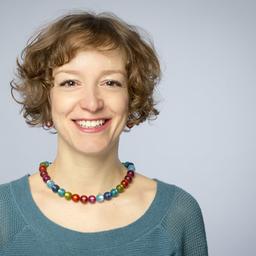 Heide Lindtner-Rudolph - Universitätsklinikum Hamburg-Eppendorf | UKE - Hamburg