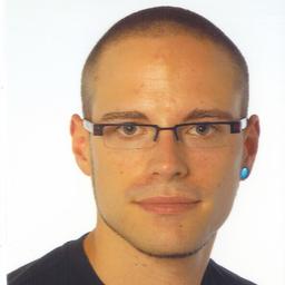 Mathias Müller - Hero - Technik die bewegt - Saulgau