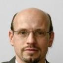 Burkhard Meyer - Bonn