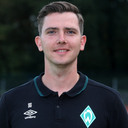 Sebastian Grunert - Bremen