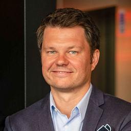 Alexander Bobzien's profile picture
