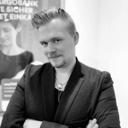 Lars Brinkmann - Berlin
