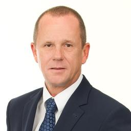 Erwin Prummer - Barmenia Versicherungen - Augsburg