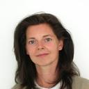 Angelika Schulze - Berlin Brandenburg, auch bundesweit