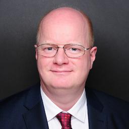 Dipl.-Ing. Michael Meß