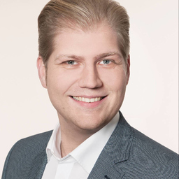 Manuel Wetz - FNT GmbH - Ellwangen