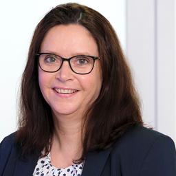 Katja Falkowski's profile picture