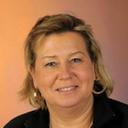 Sabine Schroeder - Berlin