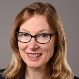 Birgit B. Lehner