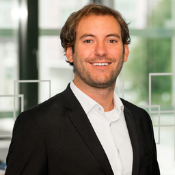 Dr Bastian Baumgart - EnergyCortex GmbH - Aachen