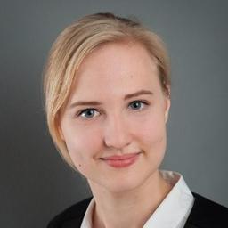 Laura Dorenburg's profile picture