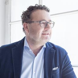 Dipl.-Ing. Jörg Herkommer - EssentialView GmbH - Ulm