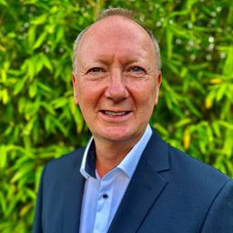 Jörg Buchholz's profile picture