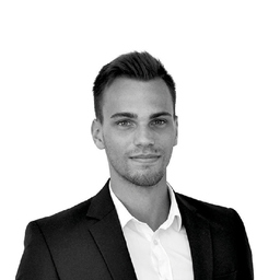 Torsten Dittmann - Fissler GmbH - Köln