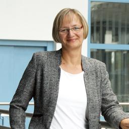Sabine Arndt - Beratende Betriebswirtin / Führungskräftecoach / Apothekercoach - Brandenburg