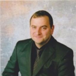 Patrick Przybilla