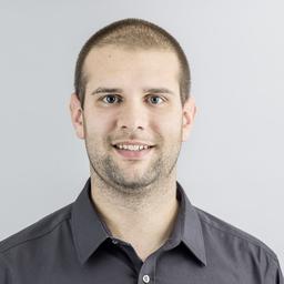 Marco Derungs's profile picture