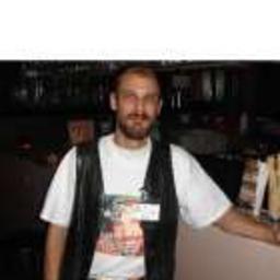 Andy Kraettli - honigbaerli.eu - Bolligen
