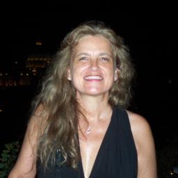Gabriella Wach's profile picture