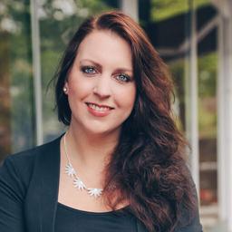 Lena Blaudow's profile picture