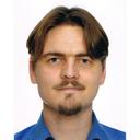 Andre Schmidt - Aachen