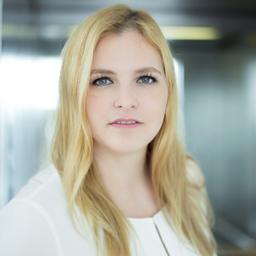 Pia Akgül - PQuality Consulting - Düsseldorf