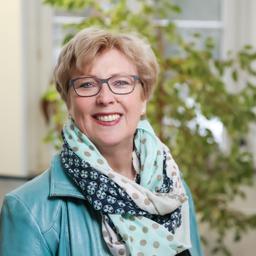 Elke Asmus-Reimer - Steuerbüro Elke Asmus -Reimer - Flensburg