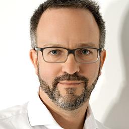 Thomas Nolle - EnBW Energie Baden-Württemberg AG - Stuttgart