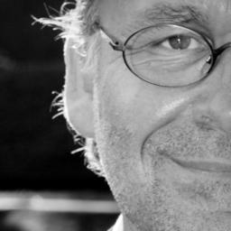 Peter Engel - ARD-TV-Sprecher, Trainer u. a. für Bayer, BASF, Daimler, Bosch, Disney, Siemens - München