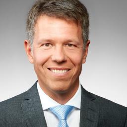 Mario Hoffmann - HOFFMANN MANAGEMENT – CHIEF FINANCIAL SERVICES - München