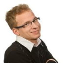 Carsten Rüther - r&h computer - Hamm