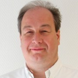 Dipl.-Ing. Sven Strassenburg - Blackhawk Network GmbH - Köln