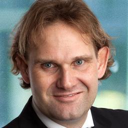 Ronald Zissler