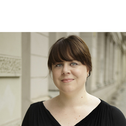 Alenka Aust's profile picture