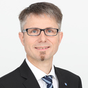 Jürgen Späth - Ulm