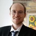 Sebastian Wieland - Fürth