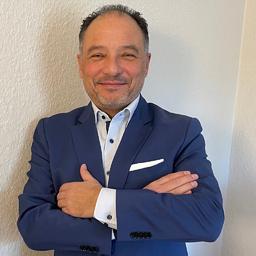 Michael Heda's profile picture