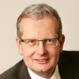 Günter Wagner - internationaler Konzern für Kommunikationstechnologie, Düsseldorf - München