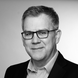 Benedikt Spangenberg - Joyia Consulting GmbH - Münster