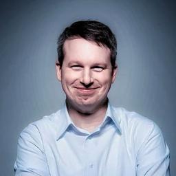 Heiko Kiefer - ICONSULTING GmbH | Personalberatung, Executive Search, Headhunting - Sindelfingen