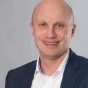 Daniel Schauer - Velbert