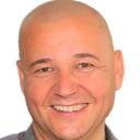 Markus Gruber - Aschau