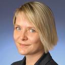 Heike Winkler - Hagen im Bremischen