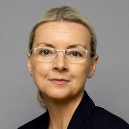 Anja Bodtländer
