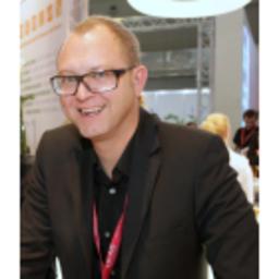 Michael Alexander Gößwein's profile picture