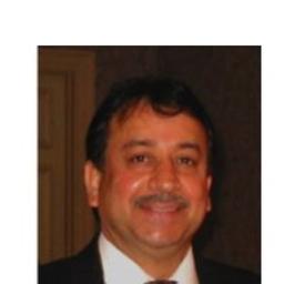 Prof. Sabah Jassim - Applied Bio Research Inc. - Windsor