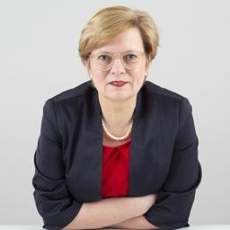 Dr. Katharina Ibrahim