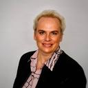 Laura Sitarek-Schulz - Bad Doberan