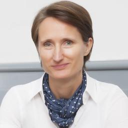 Stefanie Klenner